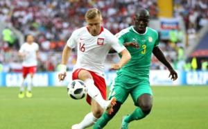"""Kalidou Koulibaly : """"Dommage qu'on ait pris un but sur balle arrêtée. On ne va pas dormir sur nos lauriers!"""""""