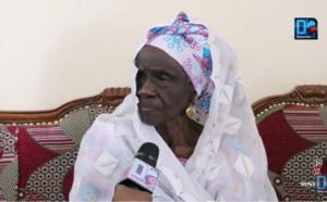 Match Sénégal/Pologne: Quand la grand-mère de Idrissa Gana Gueye supporte son petit-fils et formule des prières pour l'équipe