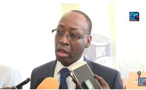 """Abdou Salam Diallo, Ambassadeur du Sénégal à Moscou : """"Les points sur lesquels le président Macky Sall a insisté lors de son entretien avec Poutine"""""""