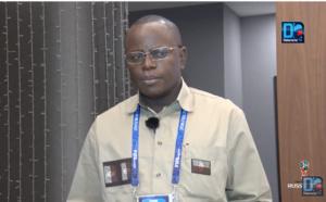 Le ministre des Sports fait le point sur la participation du Sénégal à la Coupe du monde