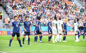Japon – Sénégal : Les notes du match 2-2