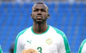 Pourquoi Kalidou Koulibaly en voulait à Olivier Perrin de Génération Foot