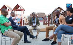 Coupe du monde : Les chances du Sénégal au menu des débats