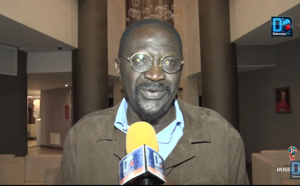 Le jeu des Lions : Les analyses de Papa Abdoulaye Seck, ministre de l'agriculture
