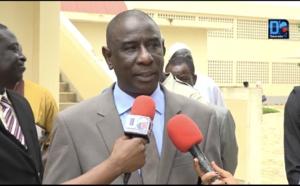 SENEGAL / COLOMBIE : Quand certaines autorités se prononcent…