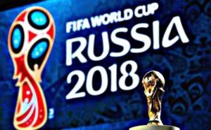 RUSSIE 2018 : Le meilleur effectif de 23 de la Coupe du monde.