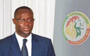 Coupe du monde : la FSF évalue son bénéfice à 1,233 milliard de francs CFA