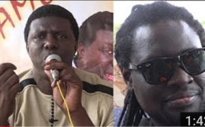 Secrets de sa longévité sur scène : Fallou Dieng révèle le rôle de Yoro Ndiaye