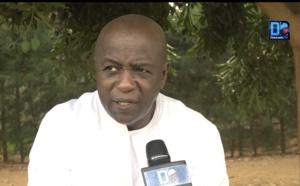 Droits TV de la Ligue 1 sénégalaise : Des négociations sont en cours avec la RTS et la 2Stv