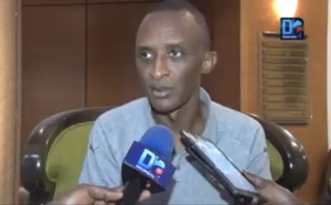 Guinée Eq./ Sénégal : Les précisions de la fédé sur les chamboulements dans le programme des Lions