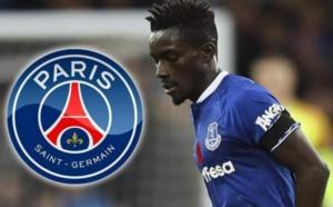 Transfert : Paris fonce sur le milieu Idrissa Guèye