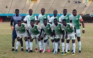 16es Coupe CAF : Le Jaraaf prend une bonne option devant Berkane (2-0)
