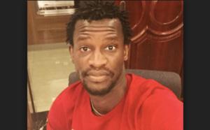 L'international sénégalais Ibou Touré va passer sa première nuit à Rebeuss