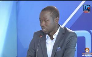 Révélation de Khaly Diouf de Rewmi : Idrissa Seck a décroché 25 à 30 maires