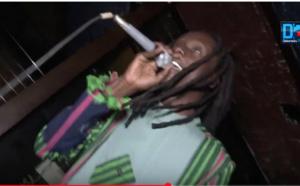 Hip-Hop DA : Revivez la soirée d'anniversaire du rappeur PPS au Five'UP