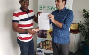 CAN ÉGYPTE 2019 / BP Sénégal accompagne l'ANPS pour une bonne couverture médiatique de l'événement