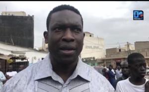 Décès de Mor Fadam : Gouye Gui s'en remet à Dieu et prie pour son ancien mentor