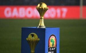 CAN 2019 : La CAF augmente la mise, le vainqueur repartira avec 4.5 millions de dollars !