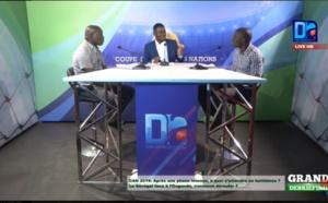 Grand Débriefing / CAN 2019 : Bilan phase de groupes, Sénégal - Ouganda, comment battre les « Crânes » ?