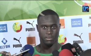 Henri Saivet sur Sénégal-Benin : « Tout doit être parfait dans un match à élimination directe »