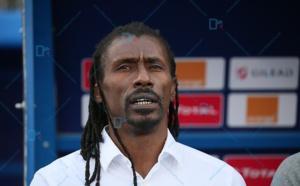 Égypte 2019 / Le Journal de la CAN du 15 Juillet - Le Sénégal en Finale