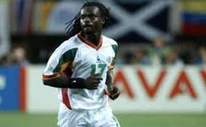 Ferdinand Coly revient sur la séance de tirs au but de 2002 : « La veille du match on a fait une erreur »