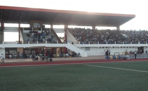Louga / Navetanes : Les phases nationales démarrent cet après-midi au stade Alboury Ndiaye