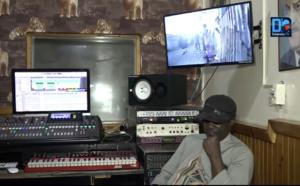 Sortie nouveau single : 50 ans après, Idrissa Diop rechante Cheikh Ahmadou Bamba