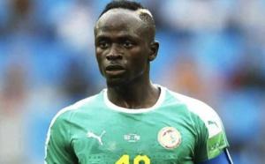 Sadio Mané à l'émission Talents d'Afrique : « Je n'ai pas abandonné les pénalties »