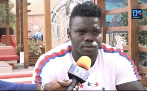 MMA Fighting / Reug-Reug avertit Sofiane Boukichou : «Ça sera son combat le plus difficile...»