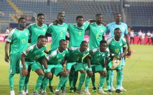 Tirage éliminatoires mondial 2022 : Le Sénégal dans le groupe H avec le Congo, la Namibie et le Togo...