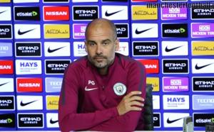 LDC: Man City connait un climat plus que défavorable pour préparer le 8ème face au Real Madrid