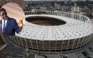 Stade olympique de Diamniadio : Un Joyau trop cher pour le Sénégal ?