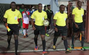 Championnats du Sénégal (Ligue 1&2) : Après 11 journées disputées, les arbitres courent derrière leurs honoraires impayés.