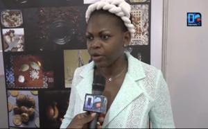 Bocuse D'or Sénégal : «Il nous faut une meilleure valorisation des produits du terroir» (Marianne Mbaye, chercheuse)
