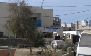 DÉCÈS DE HIBA THIAM : Ce que faisait Rougui Diao, la propriétaire de l'immeuble, à la Gendarmerie...