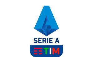 Coronavirus / Italie (Serie A) : Les joueurs prêts à baisser leurs salaires.