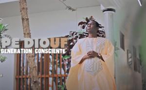 Pape Diouf - Fatou Bao Nitt Kou Bax Nouveau Clip