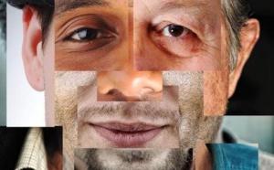 « L'œil raciste du photographe »