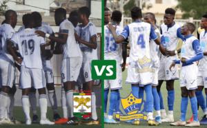 Football Local : La reprise de la nouvelle saison prévue en octobre prochain, Teungueth FC et le Jaraaf désignés pour les compétitions Africaines.