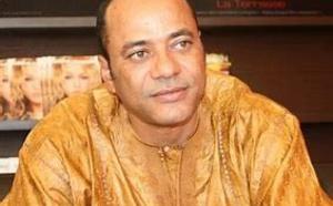 Justice : Luc Nicolaï gracié par le président Macky Sall.