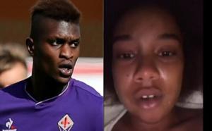 Affaire de présumés coups et blessures volontaires : Le Footballeur Sénégalais, Abdou Diakhaté, accusé par une jeune femme de 20 ans.
