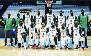 Tournoi Kigali : Acte II pour Boniface Ndong et ses lions contre le Mozambique ce jeudi (15h00)