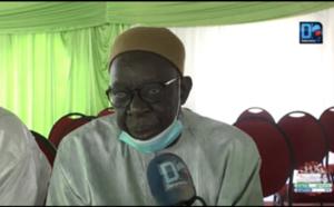 Rufisque / Hommage : «Pape Bouba Diop était à la fois un lac et un volcan. La commune va l'immortaliser» (Alioune Mar, maire de Rufisque Ouest)
