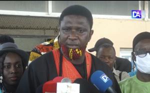 Culture / Lancement du projet « Savoir Faire Local » : un appel des artisans à la consommation du « made in Senegal »