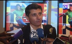 Offres / Euro 2020 et Copa 2021 : Près de 80 matches en HD sur les chaînes Canal+ du 11 juin au 13 juillet.