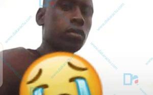 Mbour : Le berger Abou Ba tué à coup de machette par des voleurs...
