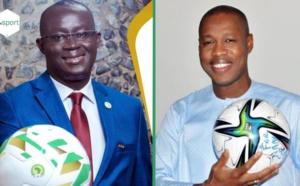 Mady Touré : « J'ai dit droit dans les yeux, à Augustin Senghor, tout sauf toi ! Il m'a répondu que je n'avais pas l'expérience pour diriger le football sénégalais ».