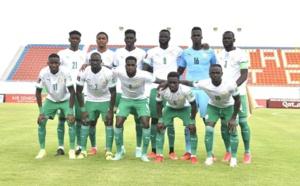 Classement FIFA : Le Sénégal dans le top 20 mondial.