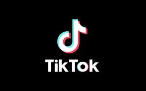 Réseau social : « TIKTOK », cette plateforme serait  source de troubles neurologiques chez la gente féminine.